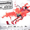 1hypomeeting20130525_09-35-03