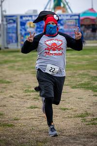 iTri Bolivar Mardi Gras Run-1033