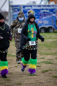 iTri Bolivar Mardi Gras Run-1046