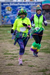 iTri Bolivar Mardi Gras Run-1020