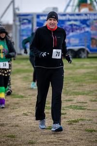 iTri Bolivar Mardi Gras Run-1043