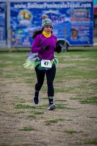 iTri Bolivar Mardi Gras Run-1025