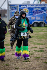 iTri Bolivar Mardi Gras Run-1045