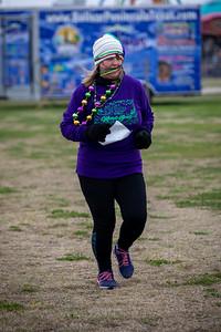 iTri Bolivar Mardi Gras Run-1029