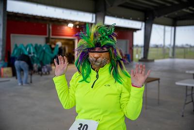 iTri Bolivar Mardi Gras Run-1001
