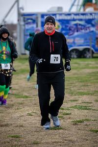 iTri Bolivar Mardi Gras Run-1042