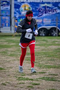 iTri Bolivar Mardi Gras Run-1009