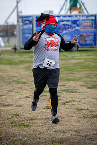iTri Bolivar Mardi Gras Run-1031