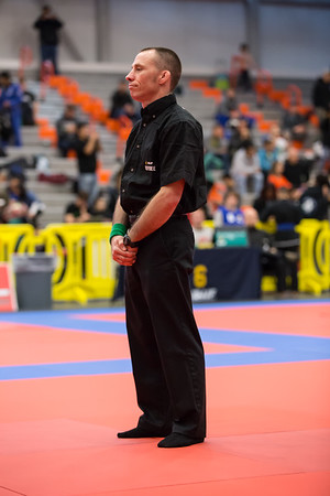IBJJF Seattle Open Gallery 1