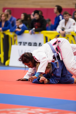 IBJJF Seattle Open Gallery 2