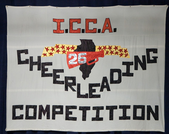 ICCA 2010 State Championship - Springfield