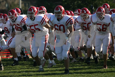 Hinsdale Central vs Maine South 11-19-05