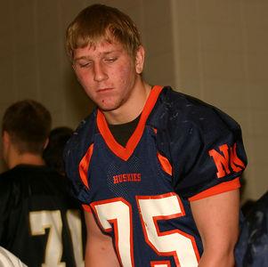 IHSA Football 2006