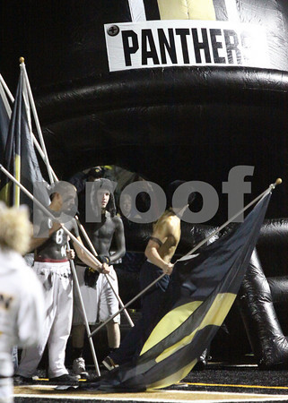 11-21 Glenbard North vs Marist