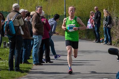 #3003 - Ard Vlooswijk - Winnaar