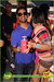 IND vs SRI ODI Tri-Series FINAL- Triniposse Stands (ALBUM 3)