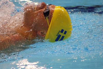 Fredriksson 1 SWE