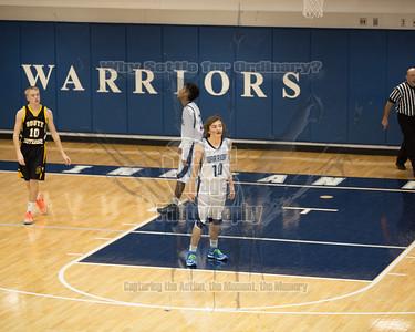 JV Boys Basketbell 17Dec15