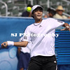 Yen-Hsun Lu<br /> 2009 Delray Beach International Tennis Championships - First <br /> Round<br /> Delray Beach, FL  USA - 02.25.09
