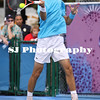 Jeremy Chardy<br /> 2009 Delray Beach International Tennis Championships - Second Round<br /> Delray Beach, FL  USA - 02.26.09