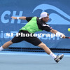 Lleyton Hewitt<br /> 2009 Delray Beach International Tennis Championships - First Round<br /> Hewitt was defeated by Yen-Hsun Lu<br /> Delray Beach, FL  USA - 02.25.09