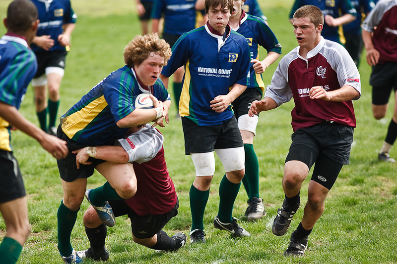 20090425_rugby_086