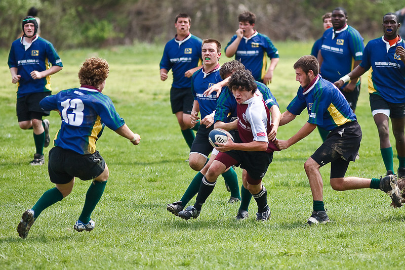 20090425_rugby_069