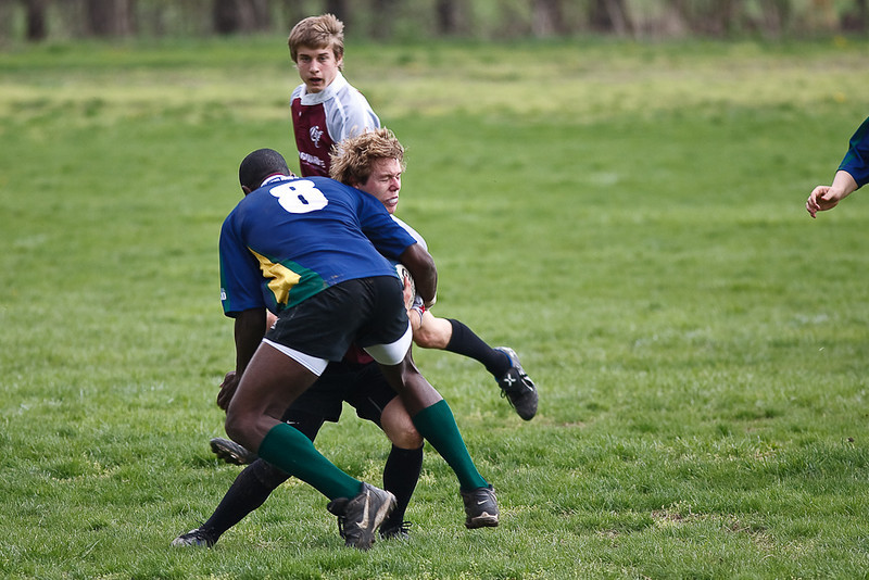 20090425_rugby_098