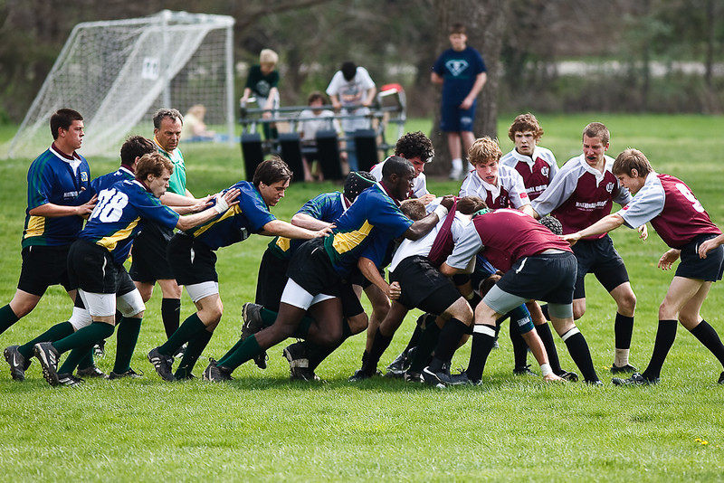 20090425_rugby_006