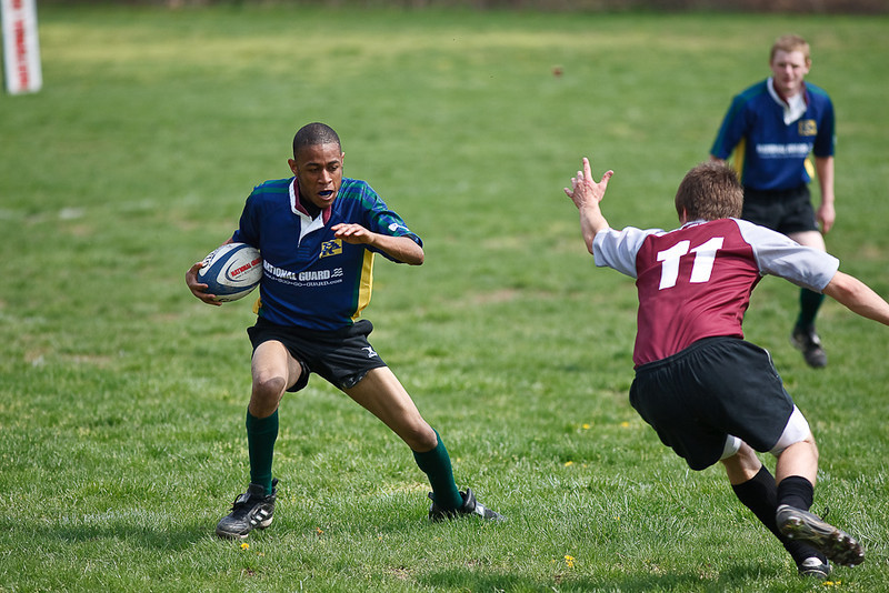 20090425_rugby_009
