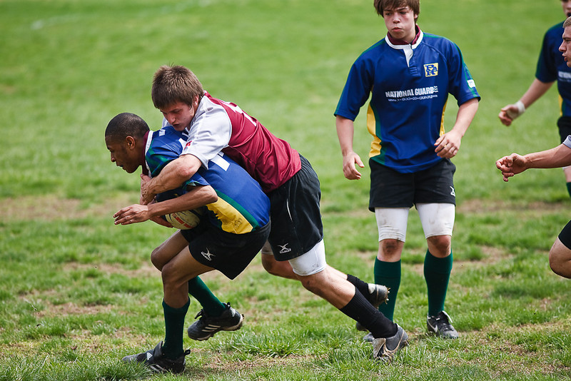 20090425_rugby_087