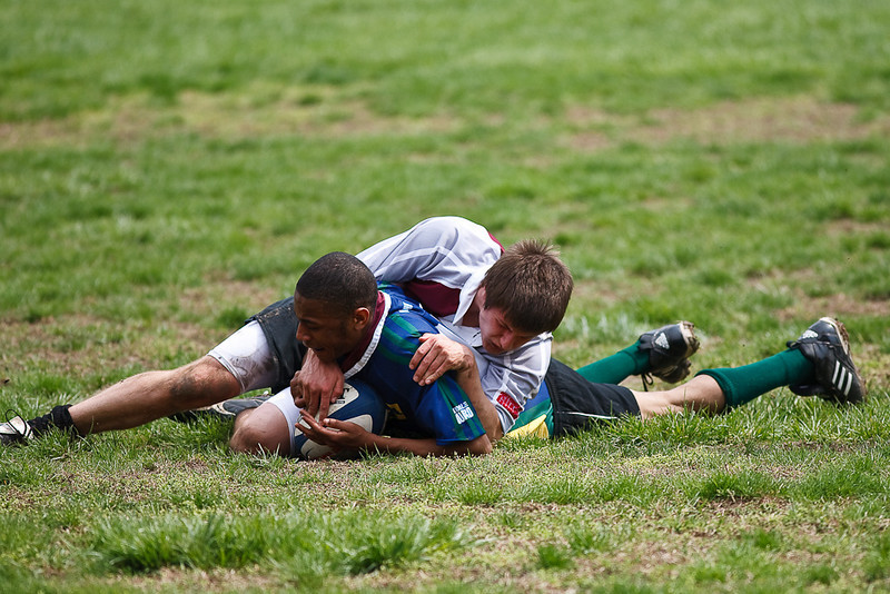 20090425_rugby_089