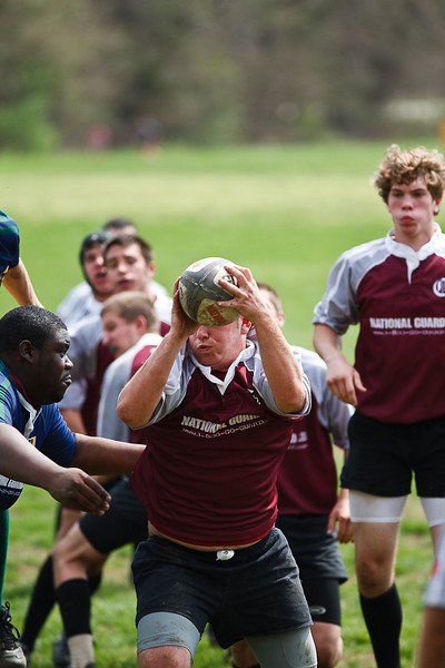 20090425_rugby_038