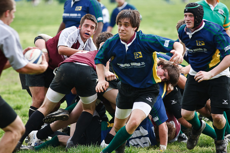 20090425_rugby_113