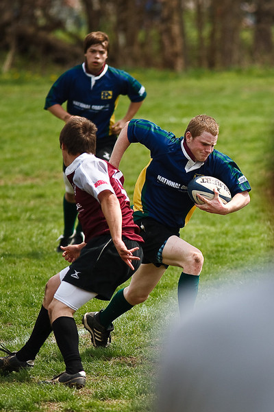 20090425_rugby_030