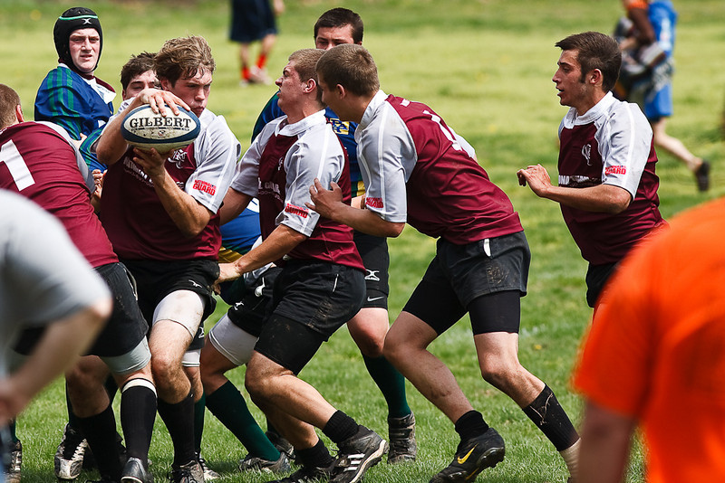 20090425_rugby_093