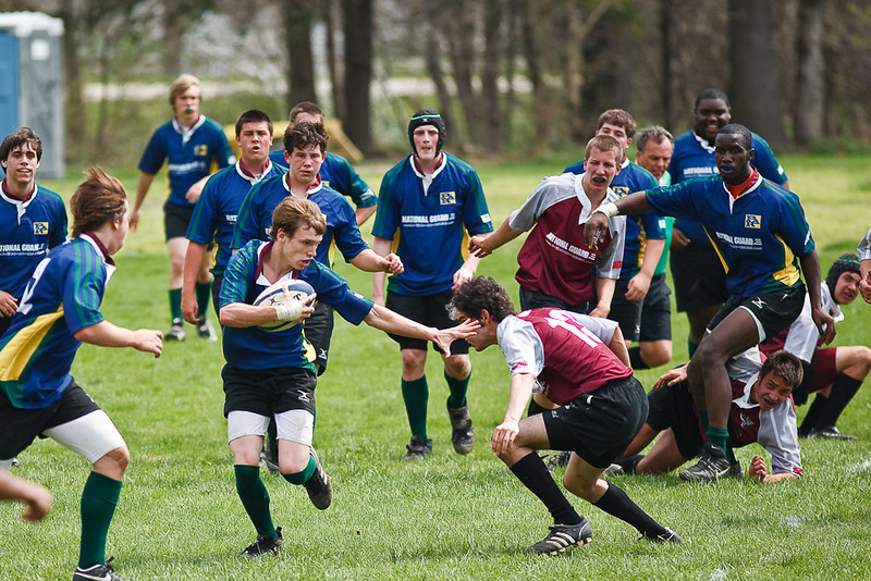 20090425_rugby_083