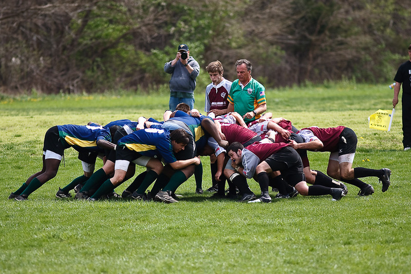 20090425_rugby_064