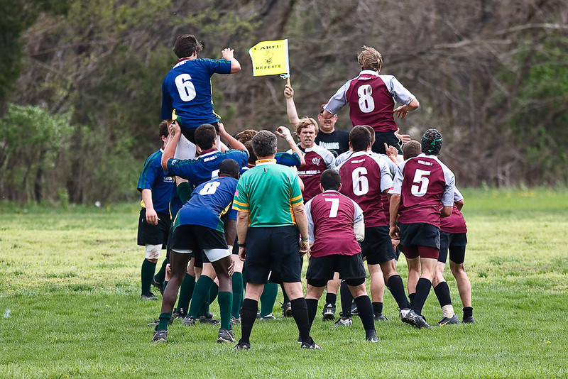 20090425_rugby_080