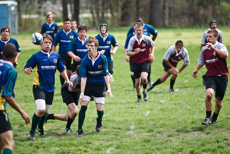 20090425_rugby_085