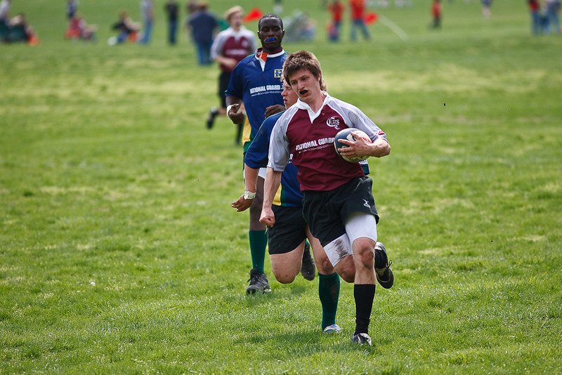 20090425_rugby_046