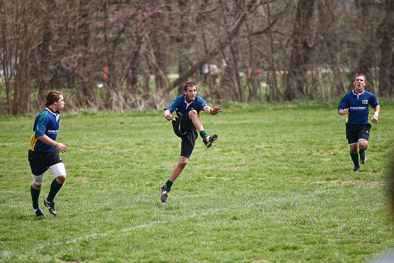 20090425_rugby_076