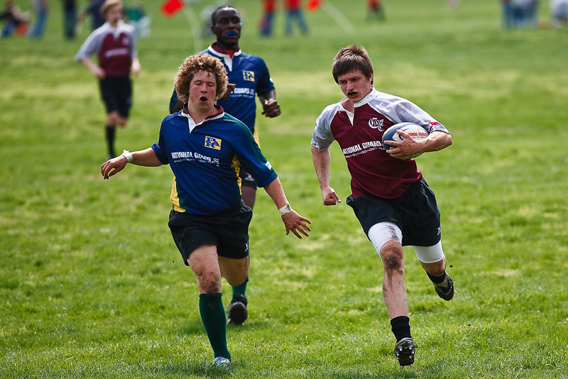 20090425_rugby_045