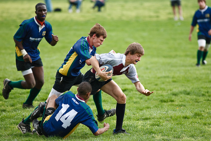 20090425_rugby_104