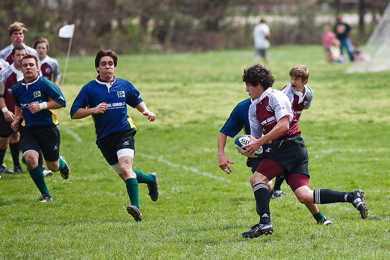 20090425_rugby_067