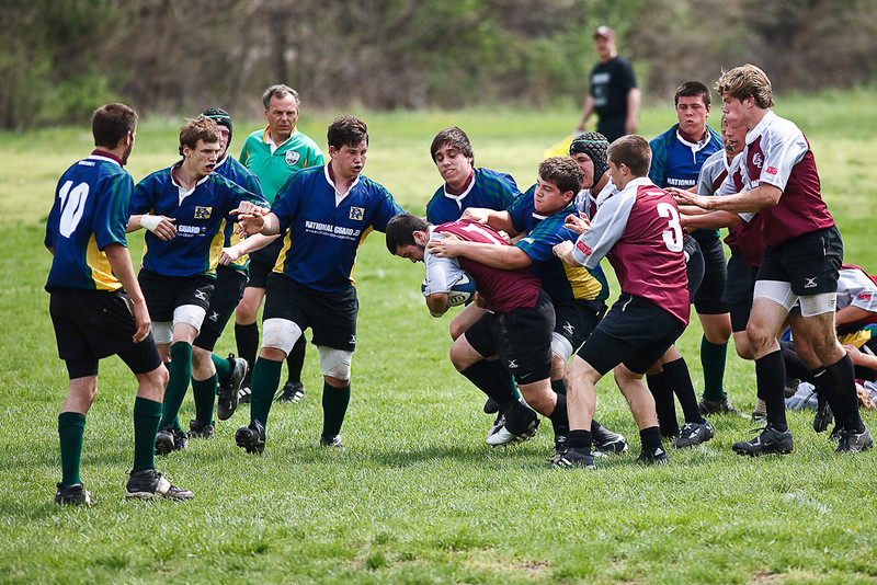20090425_rugby_056