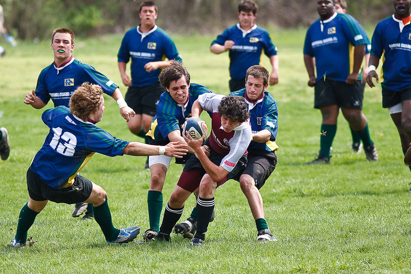 20090425_rugby_070