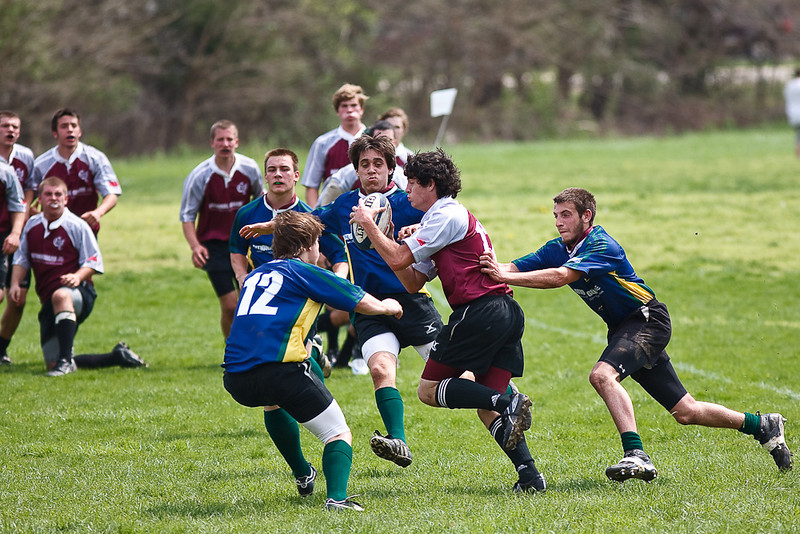 20090425_rugby_068