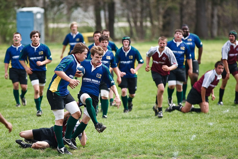 20090425_rugby_084