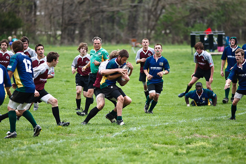 20090425_rugby_201